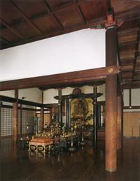 三宝院の画像 p1_15