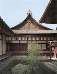 三宝院の画像 p1_18